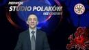 W Wojsku Polskim są przebierańcy obcej narodowości! WKU Radom