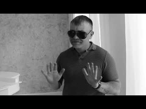Юрий Сус Памяти Вора Вовы Вагона