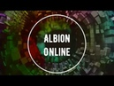 Будни охраны №1Albion Online