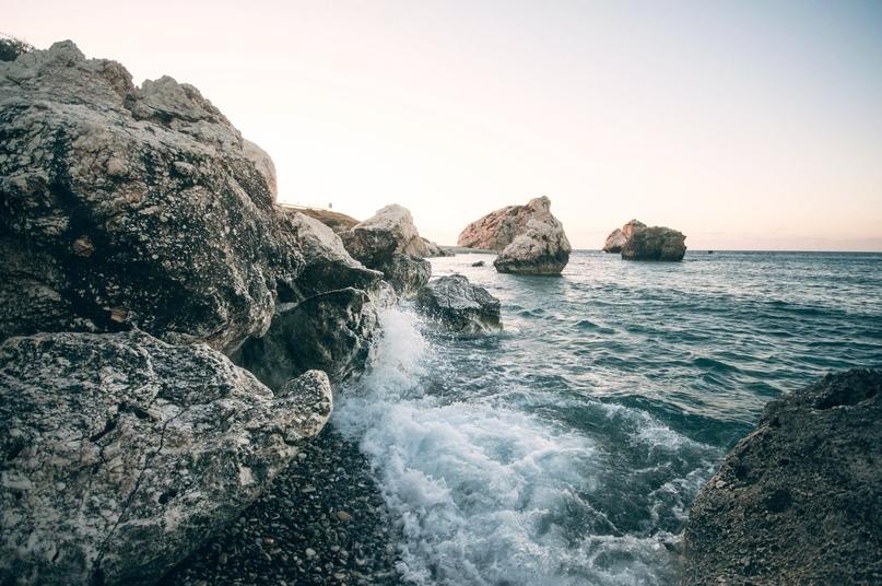 Всё, что нужно знать о Кипре, изображение №6