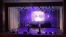 Торжественное закрытие XXIV Всеукраїньського фестивалю дитячої творчості Топ-Топ (Часть 19)