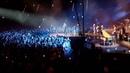 Dieter Bohlen Mega Tour | We have a Dream | Live from Leipzig 30.09.2019