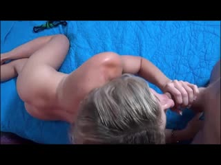 Family.therapy: cory chase - mother fucked stepson (porno,incest,taboo,blowjob,pov,full,tits,ass,cumshot,ero,milf,mature)