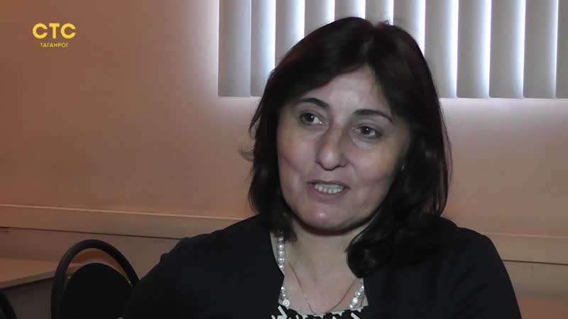 Сенильга Бартенева
