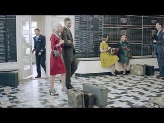 Klm royal dutch airlines — delft blue house #100