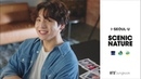[2019 Seoul City TVC] Scenic Nature by BTS' Jung Kook