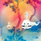 Обложка 4th Dimension feat Louis Prima - Kanye West & Kid Cudi