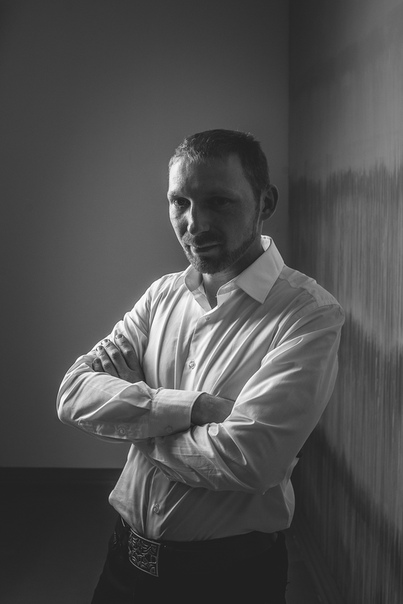 Антонио Забавчук, 32 года, Псков, Россия