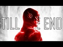 The Flash ⚡ Till The End