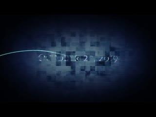 Final fantasy xiv & nier automata — трейлер