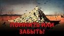 ДЕНЬ МОБИЛИЗАЦИИ - ДЕВЯТОЕ МАЯ | Михаил Пожарский