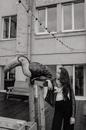Фотоальбом Анны Рыбалкиной