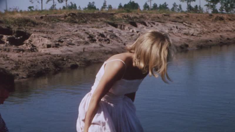 Two Thousand Maniacs! (dir. Herschell Gordon Lewis) 1964 [BDRip 720p] Русские субтитры (ужасы)