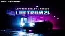 Luftrum 21 soundbank for Sylenth1 - 36 individual presets