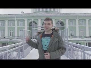 Выставка Николай II в Мурманске