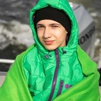 Rizvan Abdulkadirov