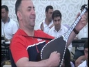 AY ULDUZ S S Berde rayon mustafaagali kendi ay sevgilim asiq Mubariz ve Resul qarabagli