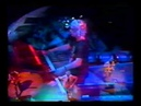 YES Live at Rock in Rio 1985