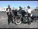 Джерри Motorman Палладино, видео-пособие для мотоциклистов Управляй, как профи 5 (Ride Like Pro V) Русская озвучка