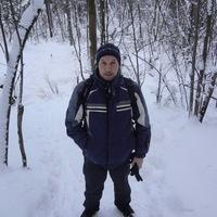 ИванКанюков