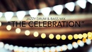 The Celebration ~ 50k Subscribers Jazzy Drum Bass Mix