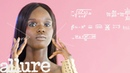 Supermodel Duckie Thot's Top 6 Modeling Lessons