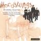Sting, The Brodsky Quartet - Until...
