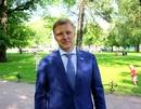 Личный фотоальбом Олега Капитанова