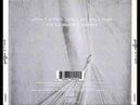 GusGus - Purple (T-World Remix) [4AD]