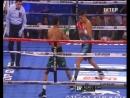 2018-06-09 Shаkur Stеvеnsоn vs Аеliо Меsquitа