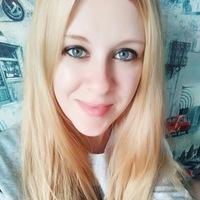 Елена Головина