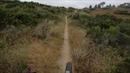 EVA MTB Trails H St Loop Clockwise Route