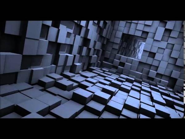 Track №1: DJ Roobyroid - Армия (ВЫ ВСЕ ГАВНО! electro-house remix 2008)