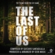 Geek Music - The Last Of US- Main Theme