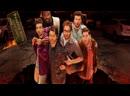 Конец света 2013 Апокалипсис по-голливудски