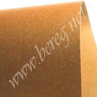 Дизайнерский картон Shyne Copper 290 г/м, 30*30 см 70 р. - 1 лист Обрезки 30*10 - 15 р. за лист