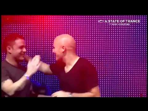 Sergey Nevone Simon OShine Apprehension Aly Fila Mix