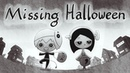 Missing Halloween HD Kill Yourself Part III