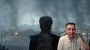Трейлер - Игра Престолов - 6 серия - ИМХО обзор 1 дублем