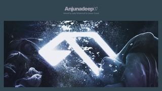 Jody Wisternoff & James Grant - Anjunadeep 07 (Continuous Mix) CD1