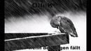 Olli K Immer wenn der Regen fällt