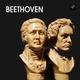 Beethoven - Beethoven - Sonata Pathetique Classical Music to Make you Smarter