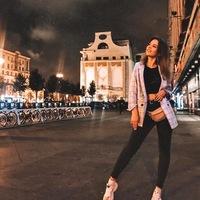 Анастасия Попова сервис Youlazy