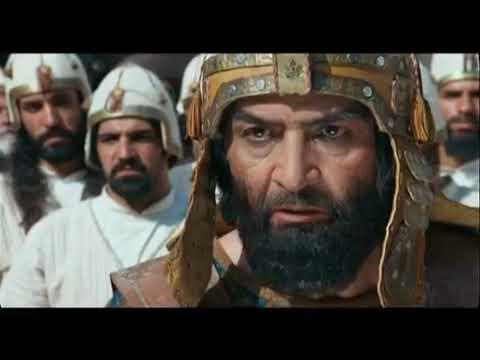 MUHTARNAME 2 BOLUM FULL FILM TURKCE