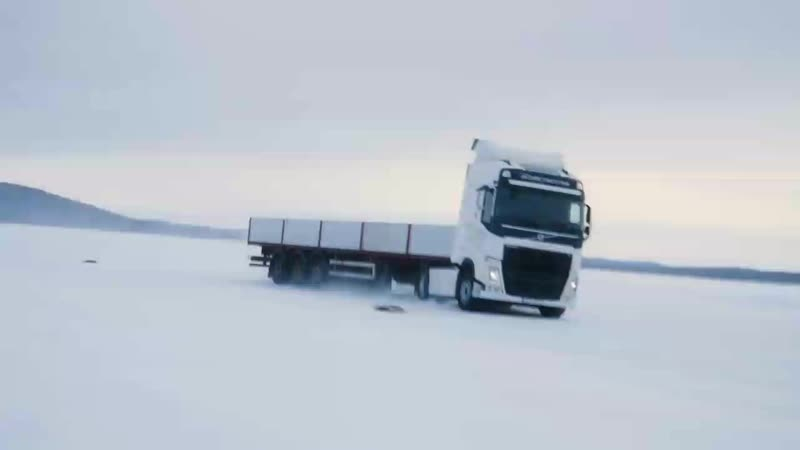 Y2mate.com - volvo_trucks_volvo_dynamic_steering_with_stability_assist_minimises_the_risk_of_skidding_5sSuGRaunvc_1080p.mp4
