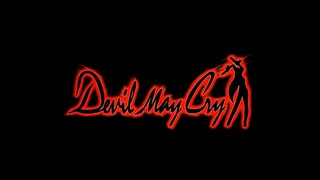 Devil May Cry 1 Soundtrack  - Green Garden