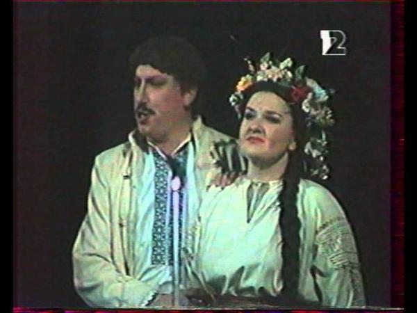 Vakhnianyn Kupalo atto 2