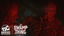 Swamp Thing Fights Swamp Abomination (The Rot) | Saves Abby Holland | SWAMP THING 1x3 [HD]