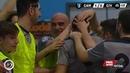Futsal Serie A Planetwin365 Came Dosson vs Civitella Colormax Highlights