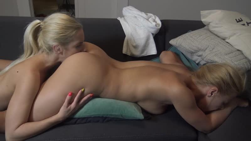 wife sucking off friend
